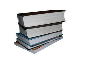 Cómo comprar un Kindle para un amigo