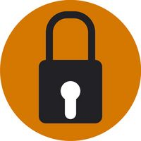 Cómo proteger la contraseña de un PDF