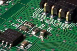 Cómo abordar un problema con Sigmatel C-Major Audio Driver