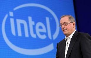 La diferencia entre el Intel Centrino y Core2 Duo