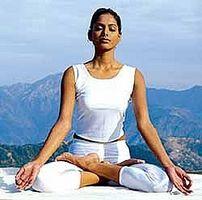 Cómo crear un Podcast de Yoga