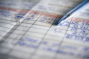 Cómo realizar el seguimiento de los artículos facturados en QuickBooks