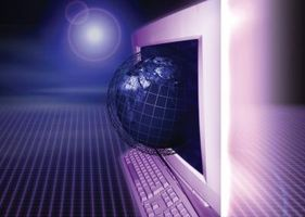 Cómo Internet ha cambiado las actividades sociales y creó las normas culturales