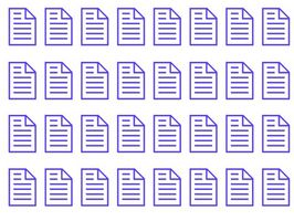No puedo convertir un archivo WPD con palabra perfecto