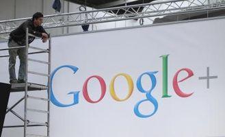 Cómo buscar personas en Gmail