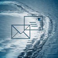 Cómo exportar Email de Incredimail a Outlook Express