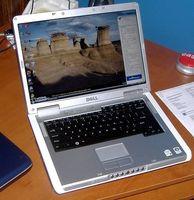 Cómo comparar precios en computadoras portátiles de Dell