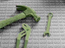 ¿Qué es una administración del sistema ERP?