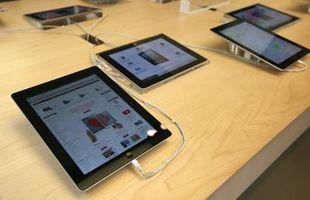 Cómo usar capas en «ArtStudio» para iPad