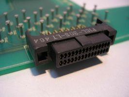 Cómo actualizar el BIOS de una Dell Insipron 1300