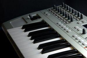 Cakewalk Pro Audio 9 requisitos del sistema