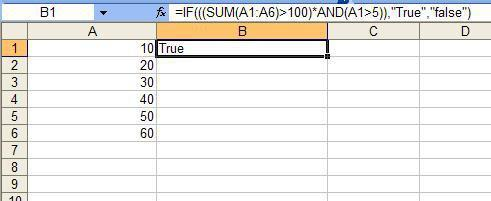 Tutorial de programación de Excel