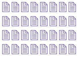 Cómo trabajar con archivos XSD