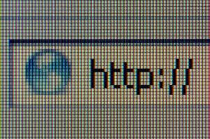 Cómo citar la fuente de la página web