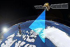 Cómo comparar Internet satélite vs ADSL