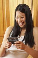 Cómo comprobar si alguien está en línea en YM