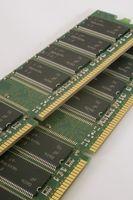 Cómo mezclar dos Chips de memoria de diferente velocidad