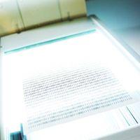 Cómo escanear con un Pixma MX330 sin el cartucho de tinta