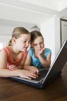 Cómo cerrar cuenta de Facebook de un niño