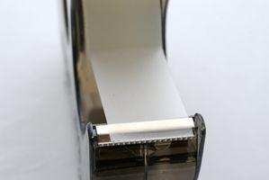 ¿Cómo restablezco un cartucho de tinta HP 97?