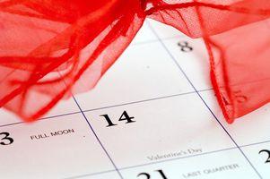 Cómo agregar vacaciones a su calendario en Microsoft Outlook Express