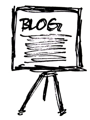 Cómo publicar un Blog sobre Kindle