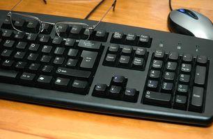 Cómo diagnosticar problemas de Hardware