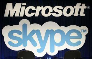 Información sobre Skype para Windows Beta
