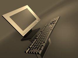 Cómo guardar como PDF en XP