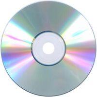Cómo instalar el CD que vino con el Acer Aspire 5534