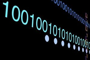Cómo insertar valores de Microsoft Word a una base de datos