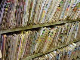 Como por correo electrónico archivos adjuntos grandes más de 60.000 KB
