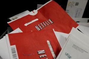 Cómo establecer la calificación en Netflix