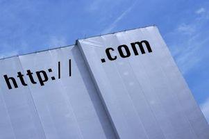Cómo dar formato a una dirección Web para un enlace de HTML