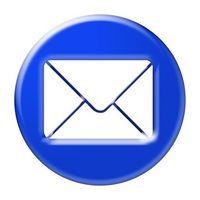 Cómo cambiar el nivel de seguridad del archivo adjunto en Outlook 2007