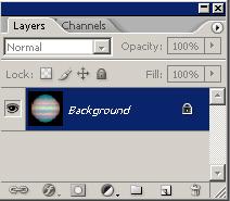 Cómo hacer un GIF en Photoshop CS2