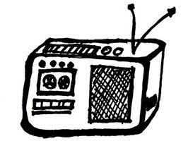 ¿Qué es el Bitrate de Streaming Radio por Internet?