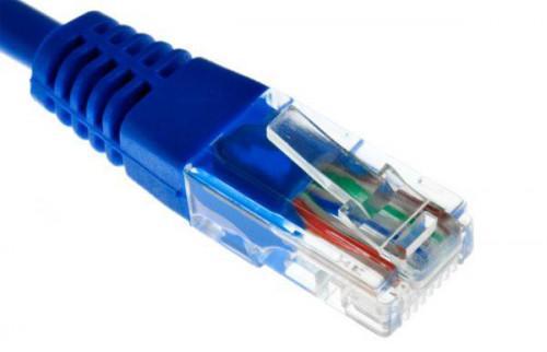Cómo instalar una tarjeta de PC Ethernet