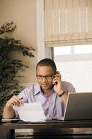 ¿Cómo entrar y editar después de escanear un documento?