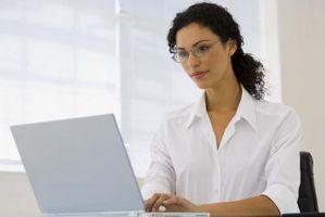 Cómo copia de seguridad de Microsoft Office Outlook en un disco externo