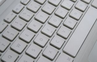 Cómo reducir archivos PDF por correo electrónico