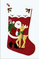 Cómo hacer emoticonos de Navidad en Facebook