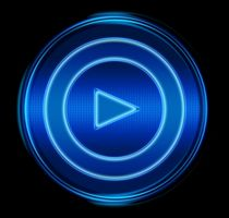Cómo crear un botón de sonido de Audio