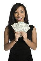Cómo hacer dinero con Widgets para Facebook