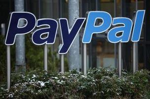 Cómo editar una cuenta bancaria en PayPal