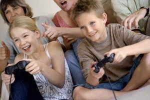 Contras de jugar juegos de computadora