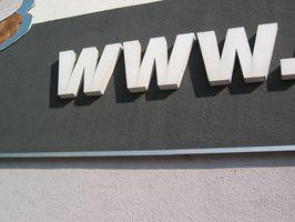 Como hacer un Banner fácil para Blogs