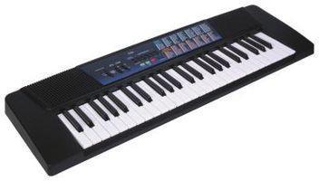 Como gancho para controladores MIDI para vivir