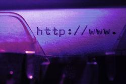¿Qué es un dominio en Internet?