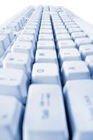 Como importar desde un PDF a Excel